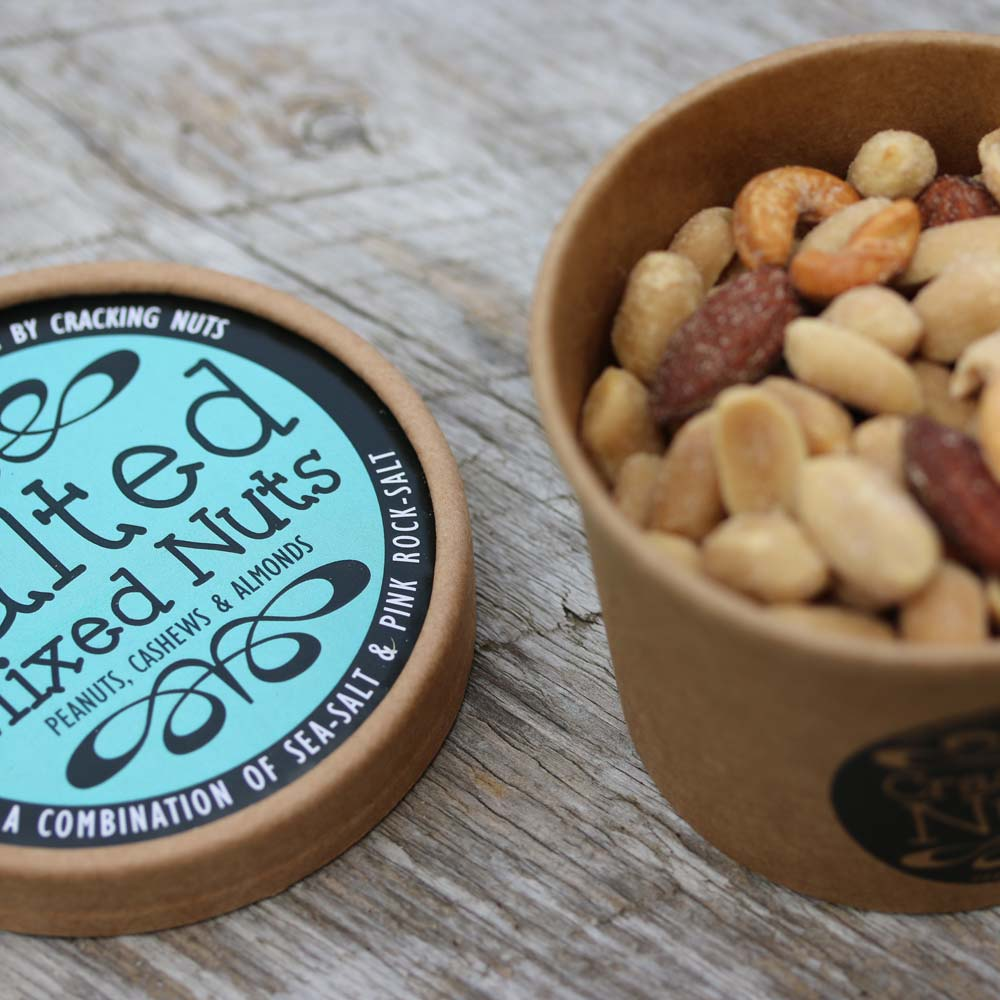 Tub-SaltedMixed-Nuts