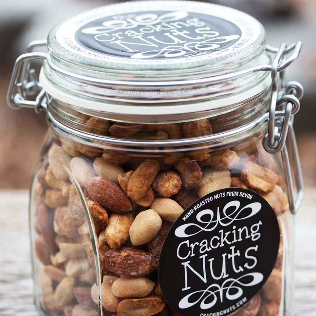 Cracking-Nuts-Mix-Main