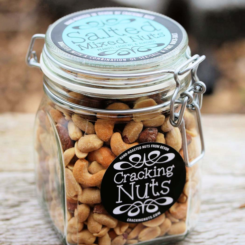Salted-Mixed-Nuts-Jar2