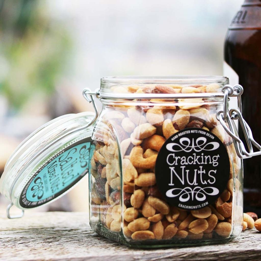 Salted-Mixed-Nuts-JarB