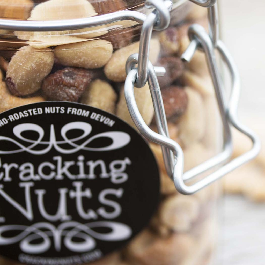 Salted-Mixed-Nuts-JarC
