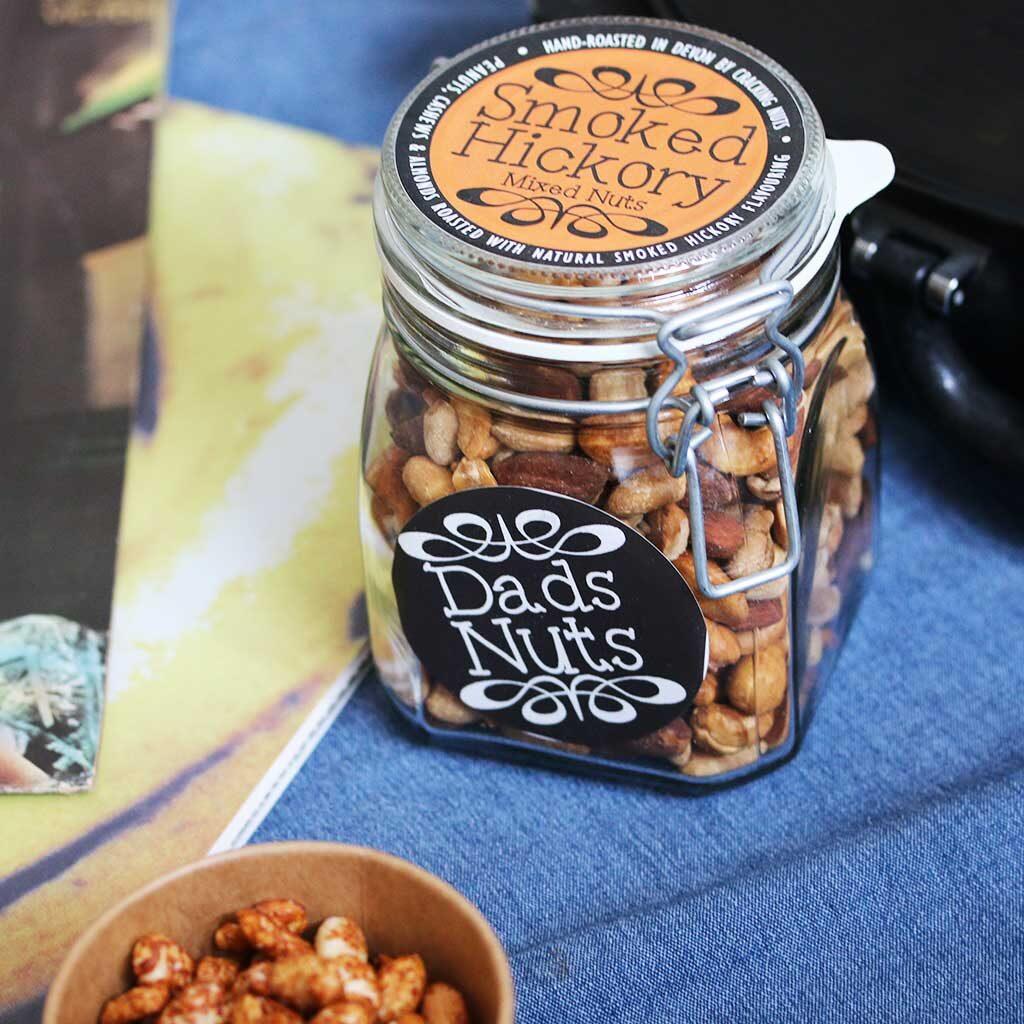 DadsNuts-Jar
